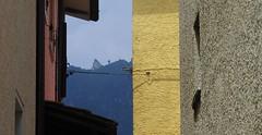 20150608-008F (m-klueber.de) Tags: italien italia alpen toscana alpi apuane toskana 2015 azzano apuanische mkbildkatalog 20150608 20150608008f