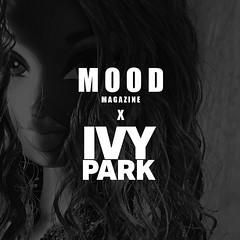 MOOD X IVY PARK (That-Doll) Tags: park magazine doll dolls mood ivy bratz beyonce collaberation bratzwhatsup itsgoodtobeabratz