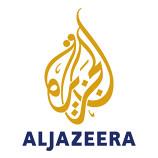 Live Al Jazeera| watch Al Jazeera live| Al Jazeera live streaming (englishchannels) Tags: aljazeera watchaljazeeralivestreaming