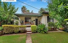 7 Atkins Road, Ermington NSW