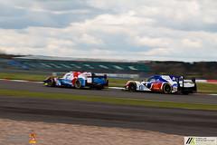 IMG_3341 (RLaudemann) Tags: racecar racing silverstone motorsport elms mkphotography
