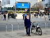 Berlin Alexanderplatz (Carneddau) Tags: berlin germany alexanderplatz grunerstrase