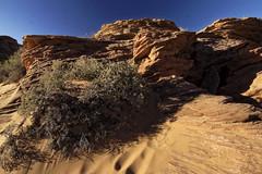 20160323-IMG_2492_DXO (dfwtinker) Tags: arizona water rock stone sunrise sand desert w page dfw whitaker glencanyondam pageaz kevinwhitaker dfwtinker ktwhitaker worthtexastraveljapan whitakerktwhitakerktwhitakervideomountainstamron