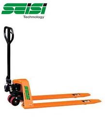 Seisi (Material Handling) Tags: hand jakarta pallet surabaya medan jual tangerang murah seisi berkualitas