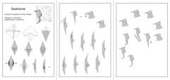 Seahorse diagram (Mdanger217) Tags: max danger seahorse diagram inkscape