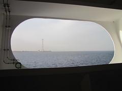 Messina Strait - IMG_5689 (Captain Martini) Tags: cruise cruising cruiseships hollandamericaline torrefaro messinastrait santatrada koningsdam messinapylons