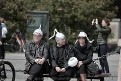 DSC_2840 (Sren Kohlhuber) Tags: berlin chemtrail verschwrung reichsbrger