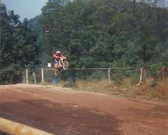Cesa Carlo (motocross anni 70) Tags: 1994 motocross armeno motocrosspiemonteseanni70 cesacarlo