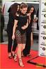 Teen Choice Awards (ashleyalive2828) Tags: london unitedkingdom paparazzi bbcradio teenchoiceawards