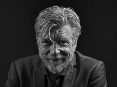 Karl Ove Knausgaard (lanskymob) Tags: fiction norway norwegian karl novel writer editor novelist ove autobiography pelikanen minkamp knausgaard