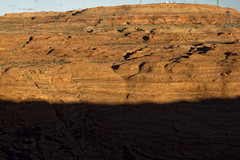 20160323-IMG_2386_DXO (dfwtinker) Tags: arizona water rock stone sunrise sand desert w page dfw whitaker glencanyondam pageaz kevinwhitaker dfwtinker ktwhitaker worthtexastraveljapan whitakerktwhitakerktwhitakervideomountainstamron