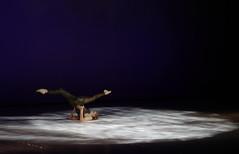 BROADWAY DANCE N. 63 (FRANCO600D) Tags: girl canon teatro ballerina colore danza spot luce fvg ballo spettacolo ragazza friuli palco saggio scenografia acrobazia palcoscenico balletto teatronuovogiovannidaudine broadwaydancestudio eos600d franco600d