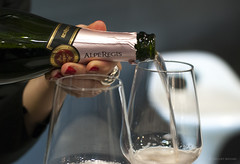 Rotari Alpe Regis (pixeldev.it) Tags: wine trento doc vino spumante rotari millesimato alperegis