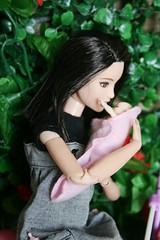 IMG_5655 (irinakopilova) Tags: baby heidi doll small barbie move made ott 2016