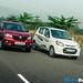 Maruti-Alto-vs-Renault-Kwid-vs-Hyundai-Eon-07