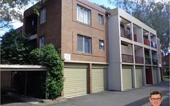 1D/9-19 York Road, Jamisontown NSW