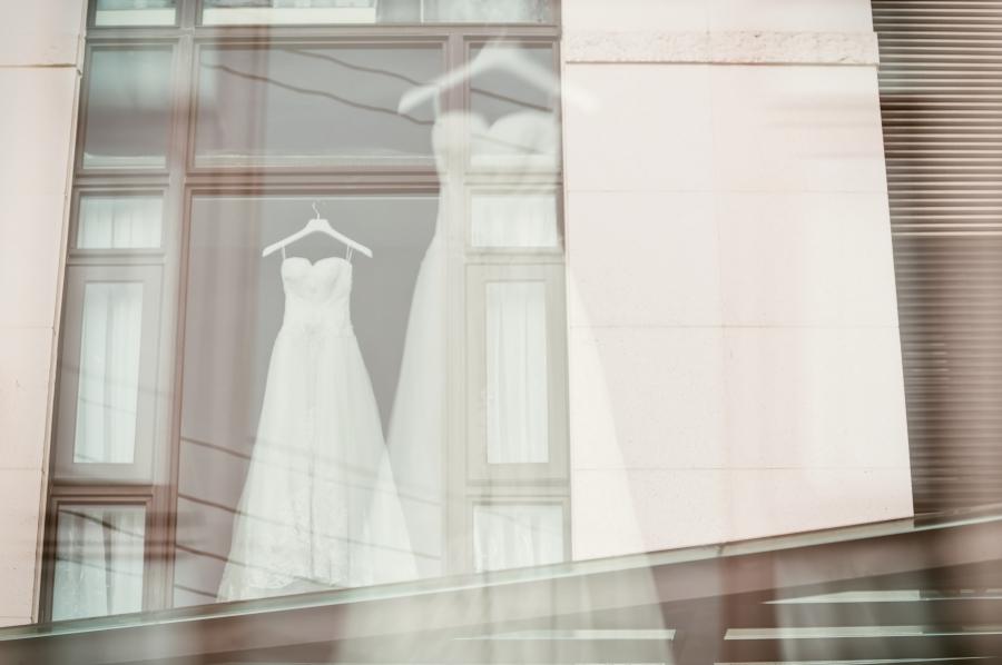宜蘭 香格里拉 婚攝C-001