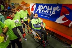 GD6A9111 (Cdric Malherbe) Tags: nol jogging corrida oxygne youness ciney matl