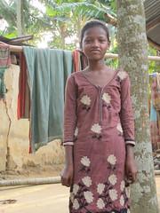IMG_6934.jpg (Kuruman) Tags: girl sylhet bangladesh srimangal