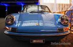 Porshe 911 Targa (Stefan Lambauer) Tags: brussels car germany europa europe belgium bruxelles carro bruxelas porsche911 targa blgica autoworld stutgard stefanlambauer blgia