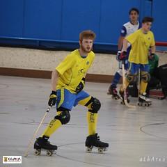 164_IMG_6790 (CCdHP Fototeca) Tags: patins ripollet hoquei ccdhp