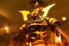 Samurai 2 (j.perezurrutia) Tags: samurai