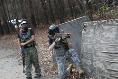 12471844_10153971745035815_6884130008557593928_o (ballahack_airsoft) Tags: field coast town east biggest airsoft milsim mout multicam crye ballahack