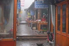 Street of Sapa, Vietnam in the Fog | Th x Sa Pa in Fog, Sapa, Lo Cai, Vietnam (takasphoto.com) Tags: fog asia southeastasia foggy vietnam asean sapa hmong indochina mo vitnam     wietnam vitnam   locai   hmng   hmongpeople vietnamas    cnghaxhichnghavitnam     ngnam      thtrn  azjapoudniowowschodnia   vijetnam locaiprovince  mainlandsoutheastasia     thxsapa                maritimesoutheastasia
