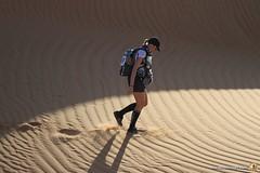 3-Oman-Desert-Marathon-day-2_1616