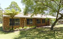9 Rosella Drive, Gulmarrad NSW