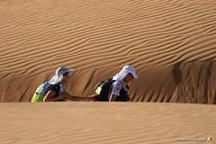 3-Oman-Desert-Marathon-day-2_1631