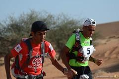 3-Oman-Desert-Marathon-day-1_2902