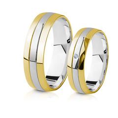 Yellow snd white gold jewelry retouching (JewelryRetouching.com) Tags: diamonds gold jewelry editing retouching weddingrings photoretouching jewelryretouching jewelryretouchingcom