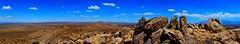 Desert landscape (EF661AV) Tags: california canon landscape desert 7d antelopevalley ferrell ef661av