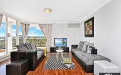 607/6 Wentworth Dr., Liberty Grove NSW