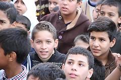 IMG_5314 copy (ABDELATI_M) Tags: