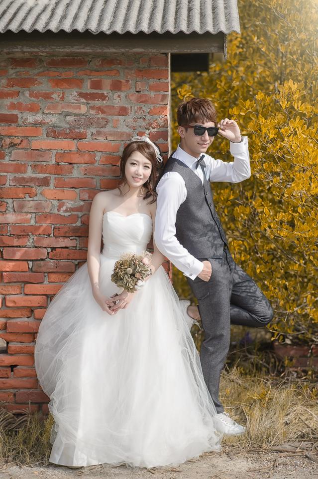 台南自主婚紗婚攝37