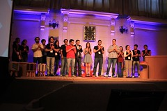 "TEDxUTN • <a style=""font-size:0.8em;"" href=""http://www.flickr.com/photos/65379869@N05/24189918601/"" target=""_blank"">View on Flickr</a>"