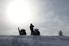 boise_peak-5 (grantiago) Tags: snowboarding skiing idaho boise snowmobiling noboarding boisepeak