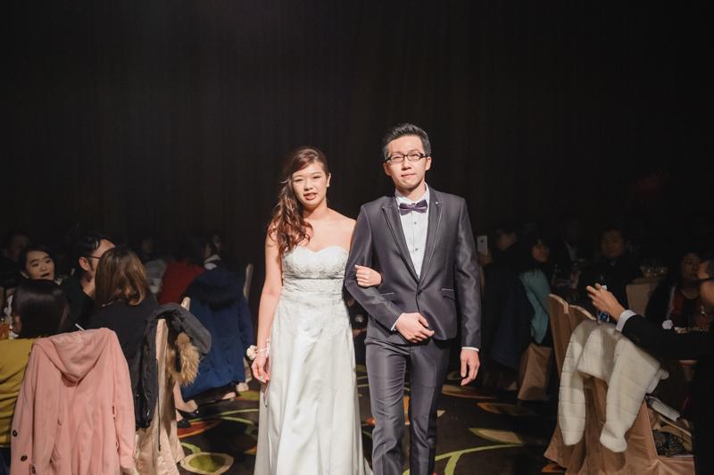 典華婚攝,內湖典華,典華婚宴,新秘藝紋 ,婚攝小勇,台北婚攝,紅帽子工作,藝紋-025