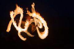 Fire dancer (El Cajon) Tags: california santacruz fire us unitedstates dancer flame juggler