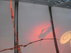 Quetzalcoatlus (FigmentJedi) Tags: minnesota dinosaurs sciencemuseumofminnesota