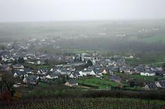 Saint-Aubin-de-Luign (Maine-et-Loire) (sybarite48) Tags: france dorf village pueblo dorp ky aldeia maineetloire villaggio   wie    saintaubindeluign