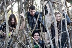 RECAPITATION-promo11_paulimburgiaphotography-11 (paul.imburgia) Tags: west metal death promo band chester thrash crossover unsigned imburgia nwotm recapitation