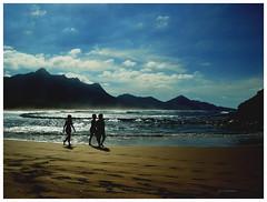 barlovento beach (jucahelu.jc78) Tags: las en costa de spain fuerteventura playa canarias fotos mujeres calma islas caminando barlovento amante jucahelu