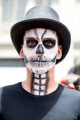 zombiewalk34 (Luis Alberto Montano) Tags: zombiewalk
