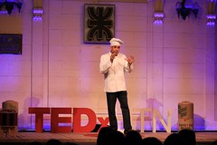 "TEDxUTN • <a style=""font-size:0.8em;"" href=""http://www.flickr.com/photos/65379869@N05/24272552665/"" target=""_blank"">View on Flickr</a>"