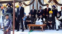 Victory of SAD in the Khadoor Sahib - Bikram Singh Majithia (2) (BikramSMajithia) Tags: victory punjab development bjp khadoorsahib akalidal bikramsinghmajithia election2017