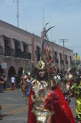 DSC_0090 (xavo_rob) Tags: mxico nikon colores carnaval puebla airelibre huejotzingo carnavaldehuejotzingo xavorob nikond5100