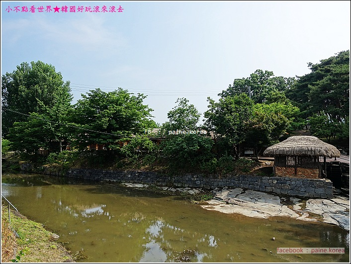 牙山外巖民俗村 (11).JPG